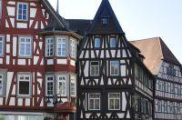 Bensheimer Altstadt
